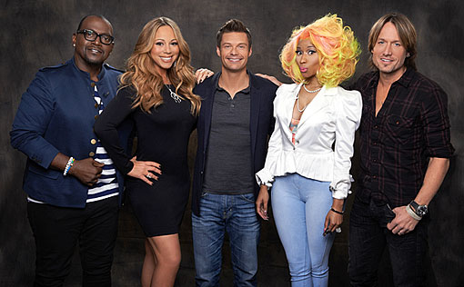 american-idol-season-12-judges