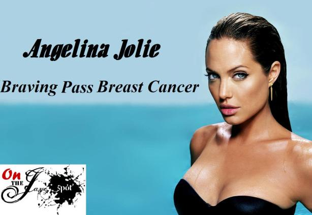 angelina-jolie_2 with logo