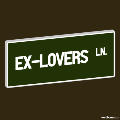 Ex_Lovers_Lane