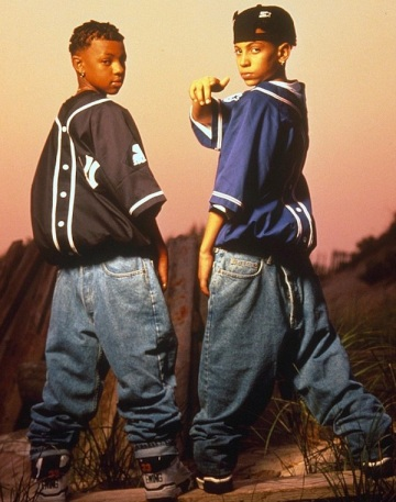 kris-kross-fashion-style-backwards-jeans